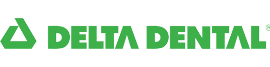 Delta Dental Added as Client