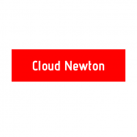 Cloud Newton
