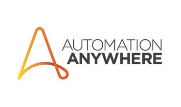 Automation Anywhere Raises $250 Million, Reaching a $1.8 Billion Valuation